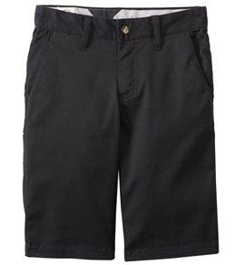 boys Shorts Pants