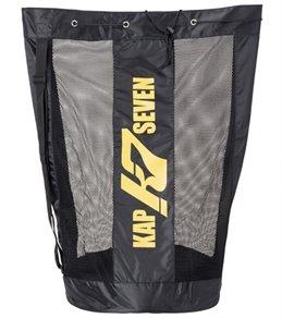 Kap7 Large Water Polo Bag