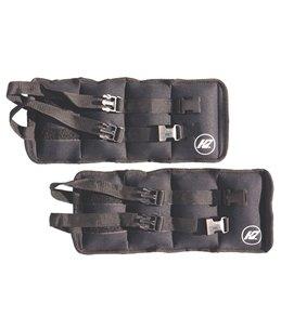 Kap7 Weight Belt
