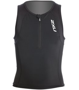 boys Triathlon Clothing