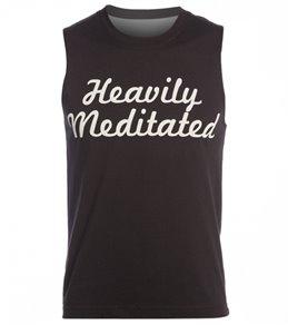 mens yoga shirts