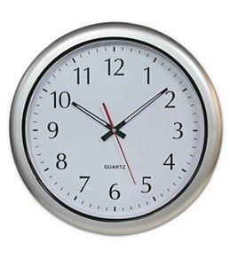 Poolmaster 16 Outdoor Clock