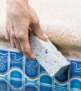 Poolmaster Prosize Pumice Stone