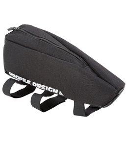 Profile Design Aero E-pack Standard