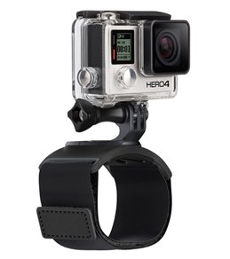 Waterproof Camera Mounts