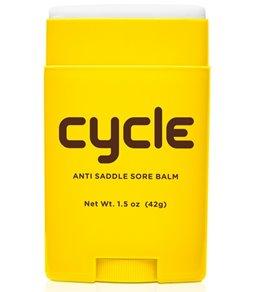 Body Glide Cycle Anti Saddle Sore Balm 1.5 oz.
