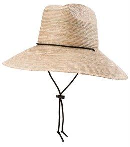 Wet Products Ultra Premium Flexfit Lifeguard Hat