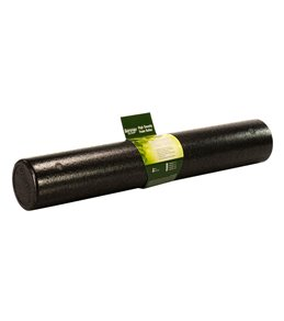 AeroMat Elite High Density Foam Roller, 6 x 36 Firm