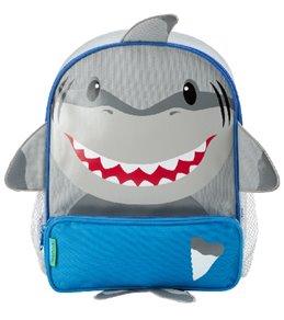 kids Bags Backpacks