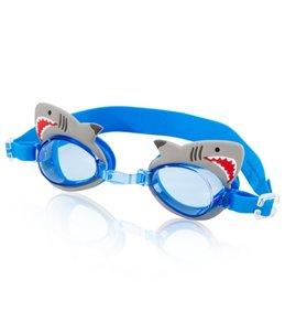 Stephen Joseph Shark Goggles