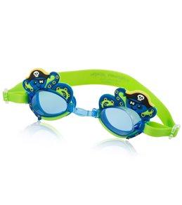 Stephen Joseph Octopus Goggles