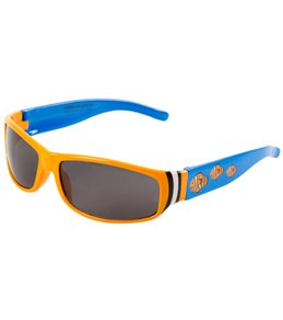 Stephen Joseph Clownfish Sunglasses (UV 400)