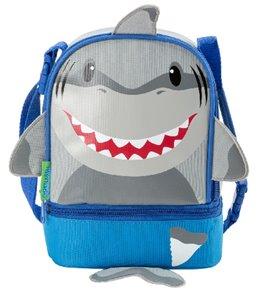 Stephen Joseph Shark Lunch Pal Lunch Box