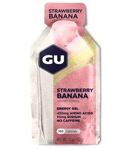 Gu Energy Gel (Single)
