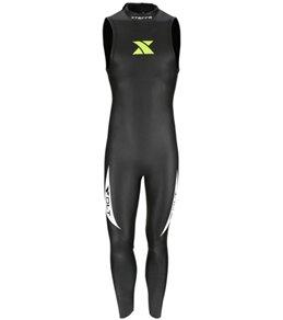 Xterra Volt Open Water Swimming Wetsuit