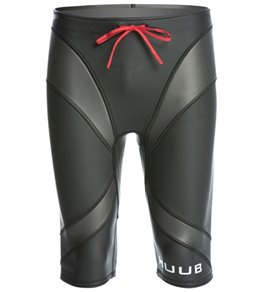 Huub Alpha Neoprene Buoyancy Shorts