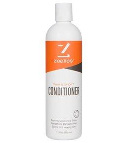 Zealios Skin Care Revival Swim and Sport Conditioner, 12 oz