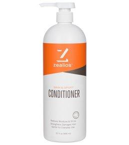 Zealios Skin Care Revival Swim and Sport Conditioner, 32 oz