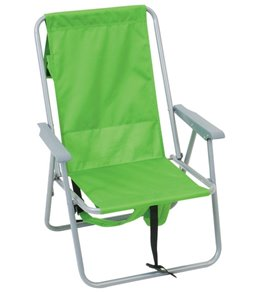 Beach Chairs Beach Lounge Chairs Amp Sand Chairs At