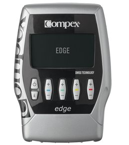 Compex Edge Electric Muscle Stimulation Device