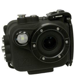 Intova X2 Marine Grade Action Underwater Digital Camera