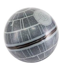 Swimways Star Wars Death Star Hop Water Ball