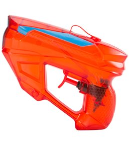 Swimways Flood Force Flash Water Gun
