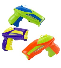 Swimways Flood Force Stryker Water Gun (3 Pack)