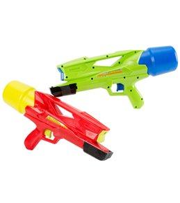 Swimways Flood Force Surge Water Gun (2 Pack)