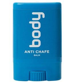 BodyGlide Anti-Chafe Balm Pocket Size 0.35 oz