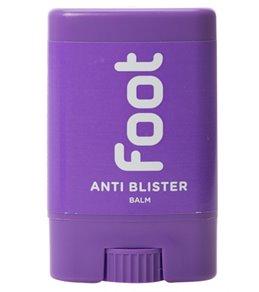 BodyGlide Foot Anti-Blister Stick 0.35 oz