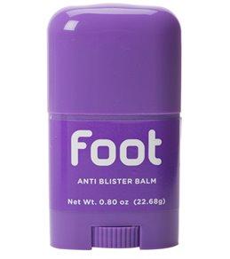 BodyGlide Foot Anti-Blister Stick 0.80 oz