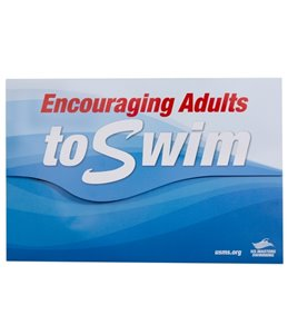 USMS Brochure (Box of 100)