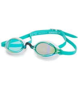 swim-gear