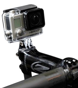Bar Fly GoPro Stem Cap Mount