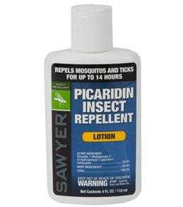 Sawyer Premium Insect Repellent, 20% Picaridin Lotion
