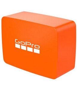 GoPro Floaty for Hero Cameras