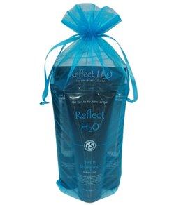 Reflect Sports Swim Gift Set