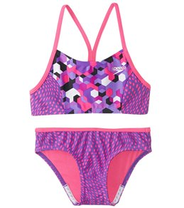 01a8a1994 One Piece Swimsuits girls Two Piece Swimsuits