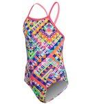 hot buys girls swimwear