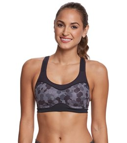 Asics Women's Adjust Bra