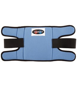 Caldera Small Universal Hot and Cold Therapy Wrap