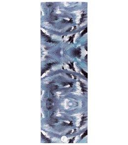 Jiva Cala Microfiber Yoga Mat Towel