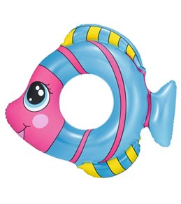 Wet Products Friendly Fish Swim Rings