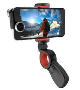 Waterproof Camera Accessories