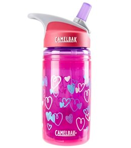 Camelbak eddy Kids Insulated .4L Water Bottle
