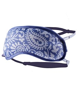 Gaiam Cold Eye Mask
