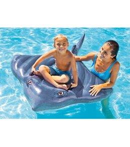Intex Stingray Ride-On (ages 3+)