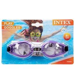 Intex Play Goggles (ages 8+)