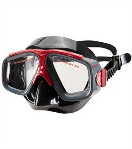 Intex Surf Rider Masks (ages 8+)